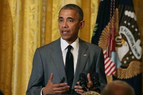 obama_global_elite_terrorists_