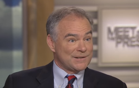 tim_kaine_