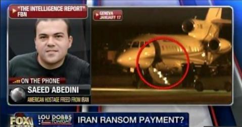 former_iran_hostage_$400_million