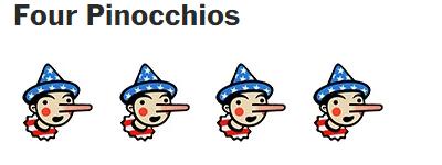 four_pinocchios