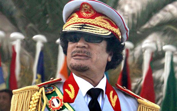 gaddafi-3_1780857a