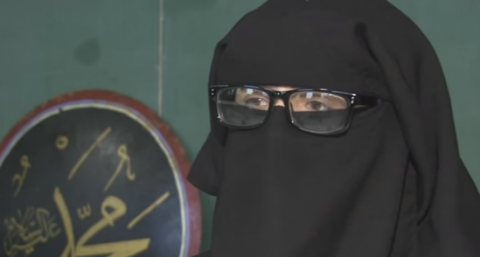 Dollar Family Store Kicks Out Woman for Wearing a Hijab