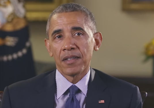 obama_climate_change_statue