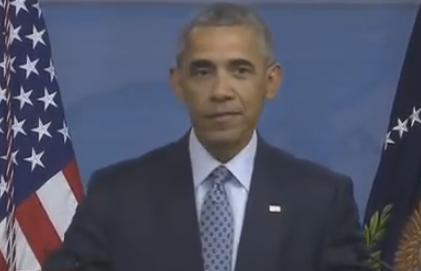 obama_grin