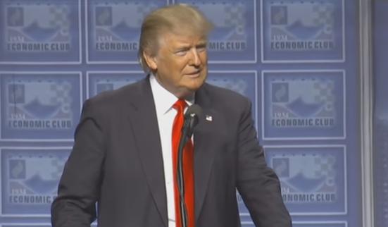 trump_economic_speech