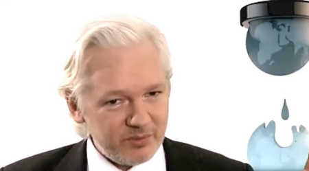 wikileaks_assange_hillary_dnc_deathy