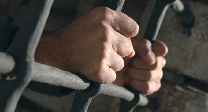 """Feds Run Gulag-Like """"Secret Prisons"""" Within Penal System"""