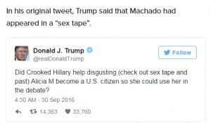 trump_sex_tape