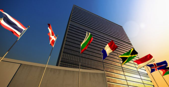 united nations (2)