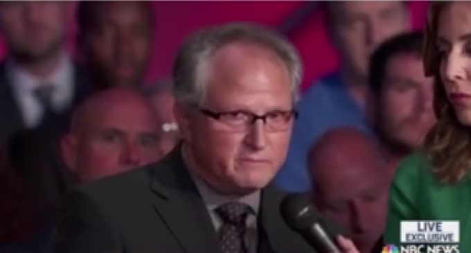 Veteran to Hillary: How Can We Trust You When You Clearly Corrupted Our National Security