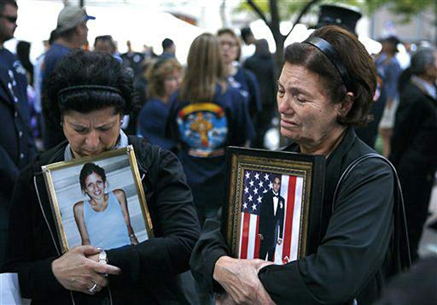 911 victims suing saudi arabia A us congressional vote to allow the relatives of 9/11 victims to sue the saudi arabian government over alleged connections to the attacks could open the us up to retaliatory cases.