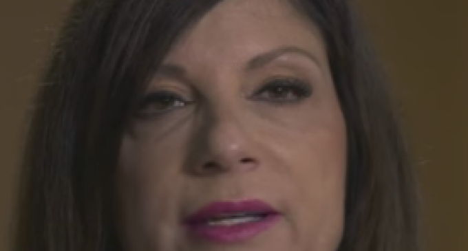 Arkansas Reporter Steps Forward With Story Of Bill Clinton Raping Her