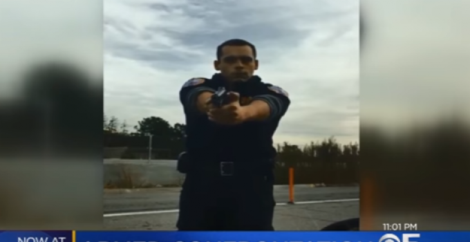 guard_sued_gun_driver