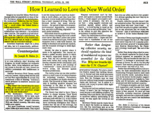 joe_biden_love_new_world_order