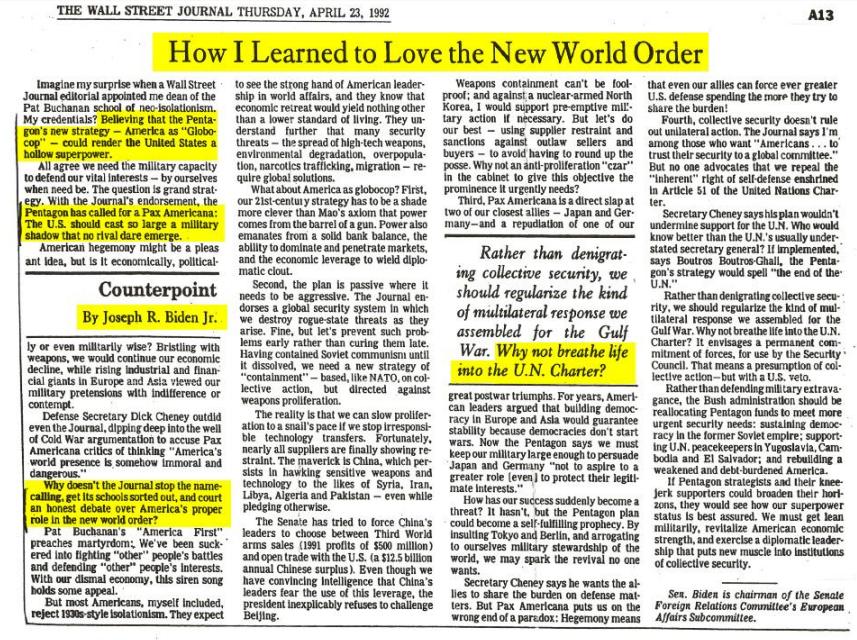 joe_biden_love_new_world_order