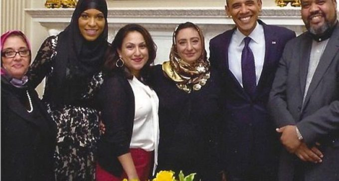 Obama Sought Muslim Appointees to Fill Key Roles, Excluded Non ...