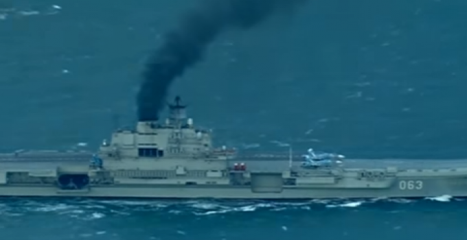 russian_warships_english_channel