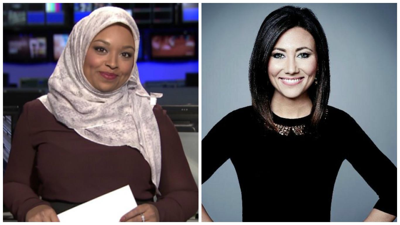 Cross anchor muslim personals
