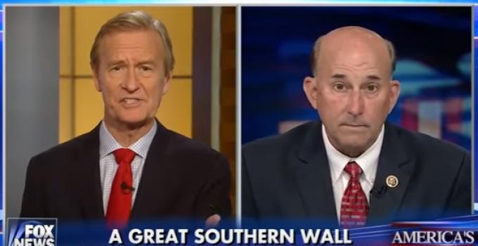 trump_border_wall