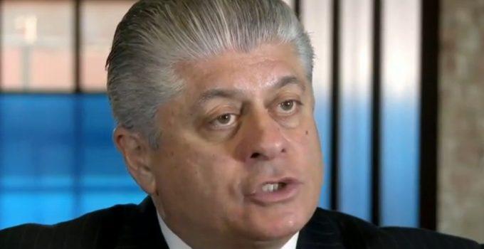 Judge-Napolitano