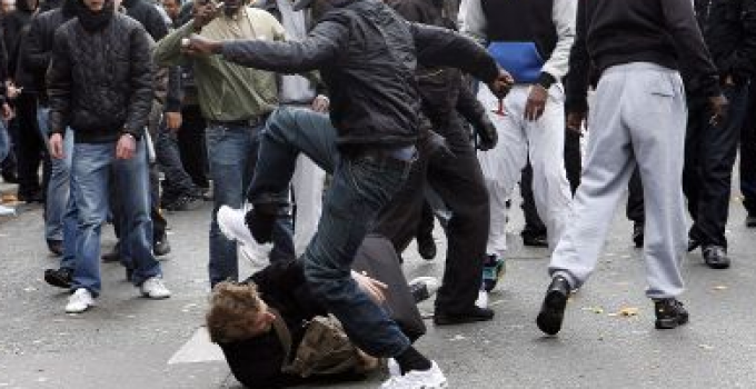 black_on_white_violence