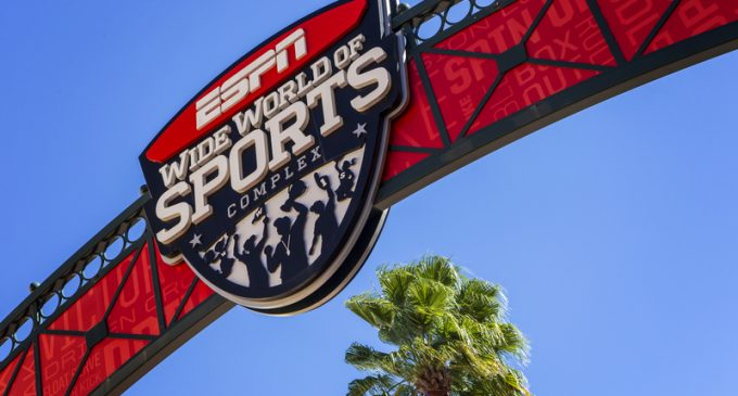 ESPN Loses Over a Half Million Subscribers During Last Month