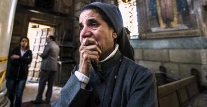 islamic_bombing_cairo