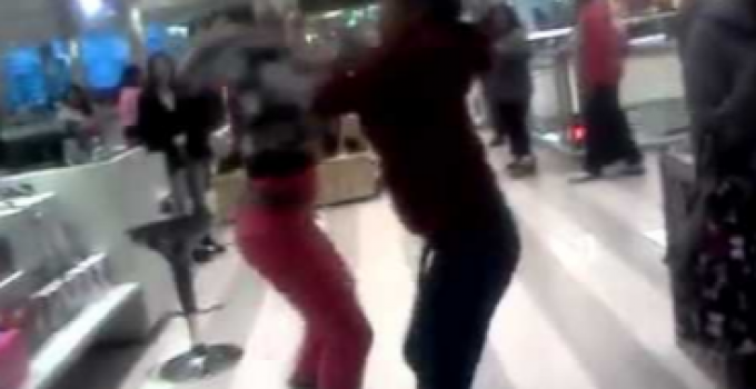 mall_fights_across_america