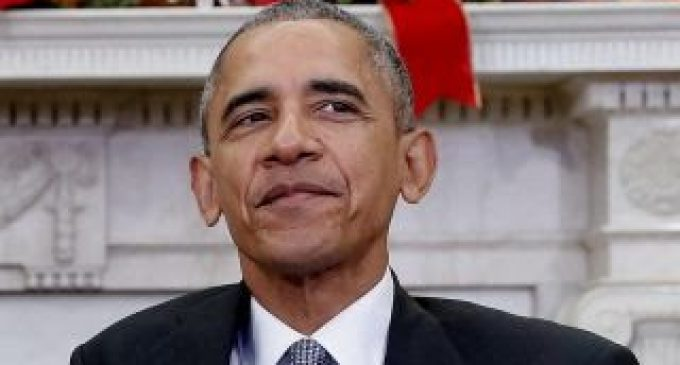 Obama Adds Nearly $8 Trillion To US Debt