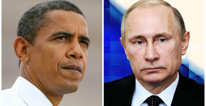 putin obama sanctions