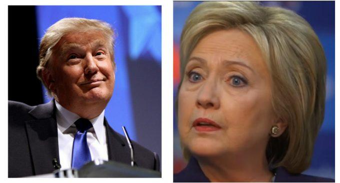 Ironic: More Democrat Electors Defect Than Republicans