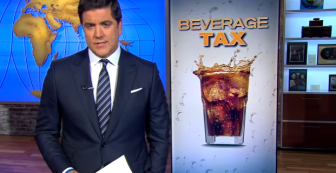 beverage_tax_soft_drinks_philadelphia