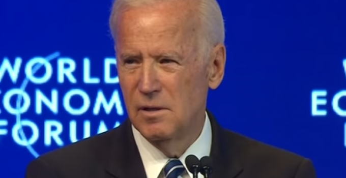 biden_world_order_liberal