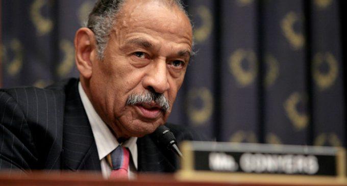 Democrats Introduce Legislation Demanding Reparations for Slavery