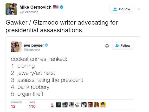 gawker_tweet