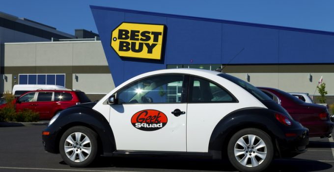 geek squad best buy