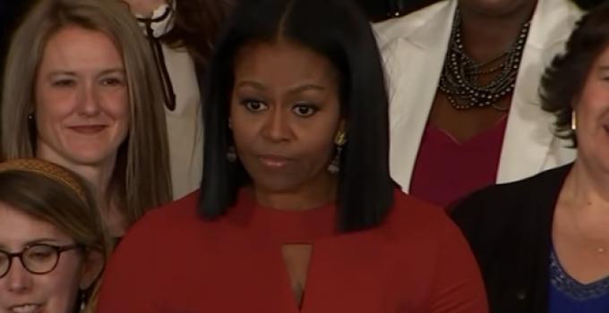 michelle_obama_final_speech