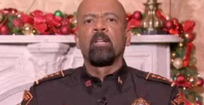 sheriff_clarke_obama_slavery