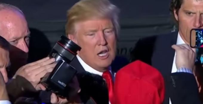 trump_reporters