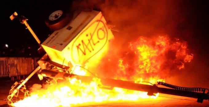 berkely_riots