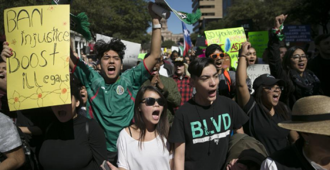 day_without_an_immigrant_rally