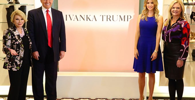donald_trump_ivanka_joan_rivers_apprentice_nordstrom