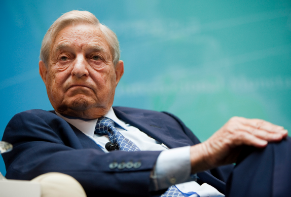 the life and contributions of george soros George soros has funded many political projects in recent years they are listed below they are listed below he funded these progressive and liberal groups in order to promote a so-called open society , which has made him a controversial figure.