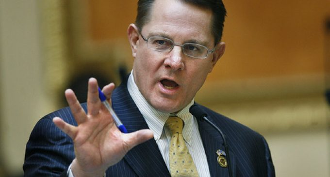 Utah Takes Major Step Toward Breaking Federal Reserve's Monopoly on Money