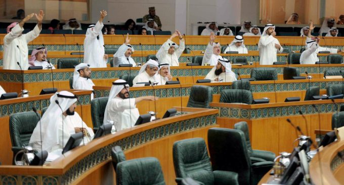Kuwait Enacts Its Own Ban on Travel from Selected Muslim Nations