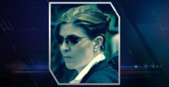 secret service agent trump