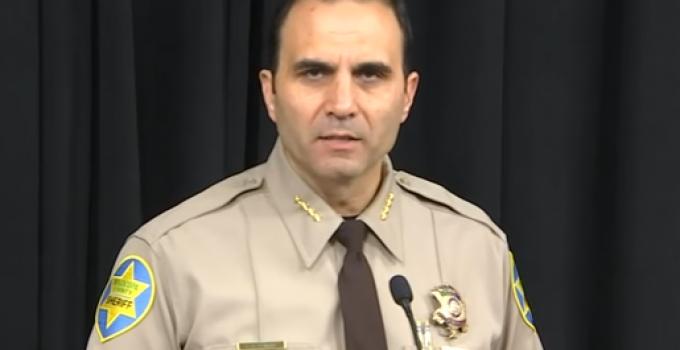 sheriff_penzone