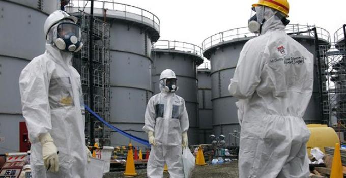 tepco_radiation_fukushima