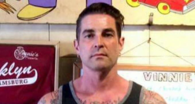 UC Berkeley Staff Member Brags About Assaulting a Conservative