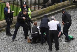 london_terror_attack_3